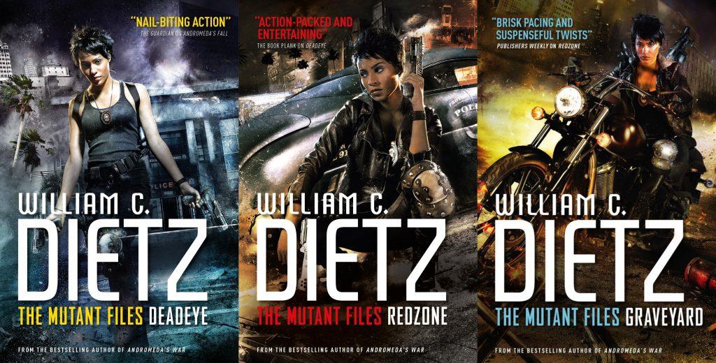 dietzwc-mutantfiles2016