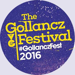2016_GollanczFest_logos_V2copy