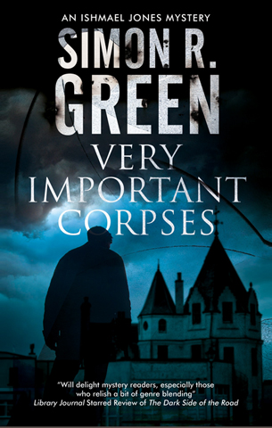 greensr-ij3-veryimportantcorpses
