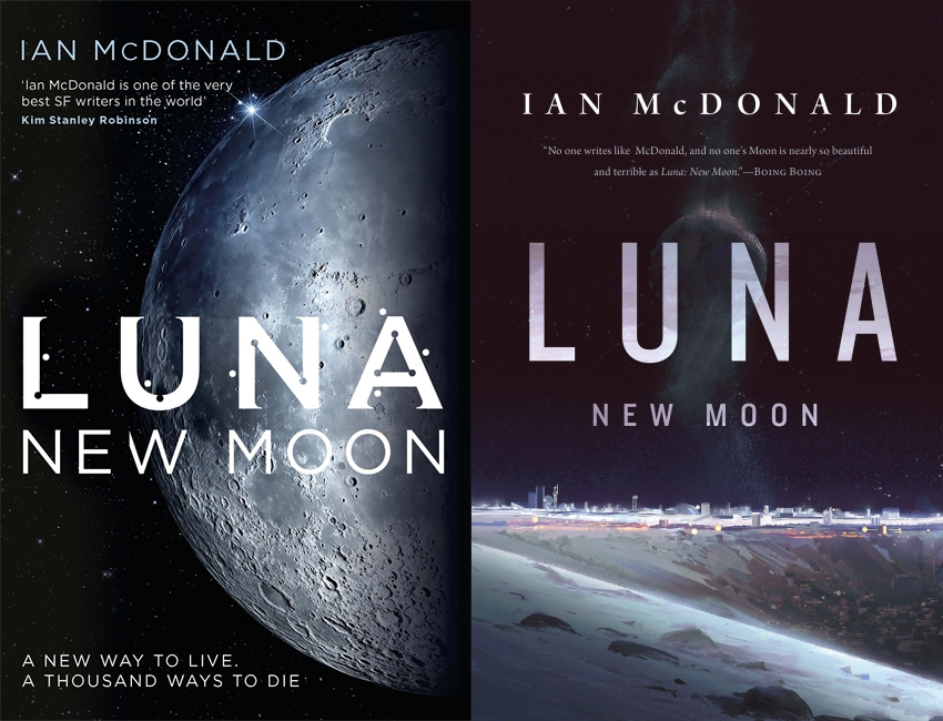 mcdonald-luna1-newmoon-ukus