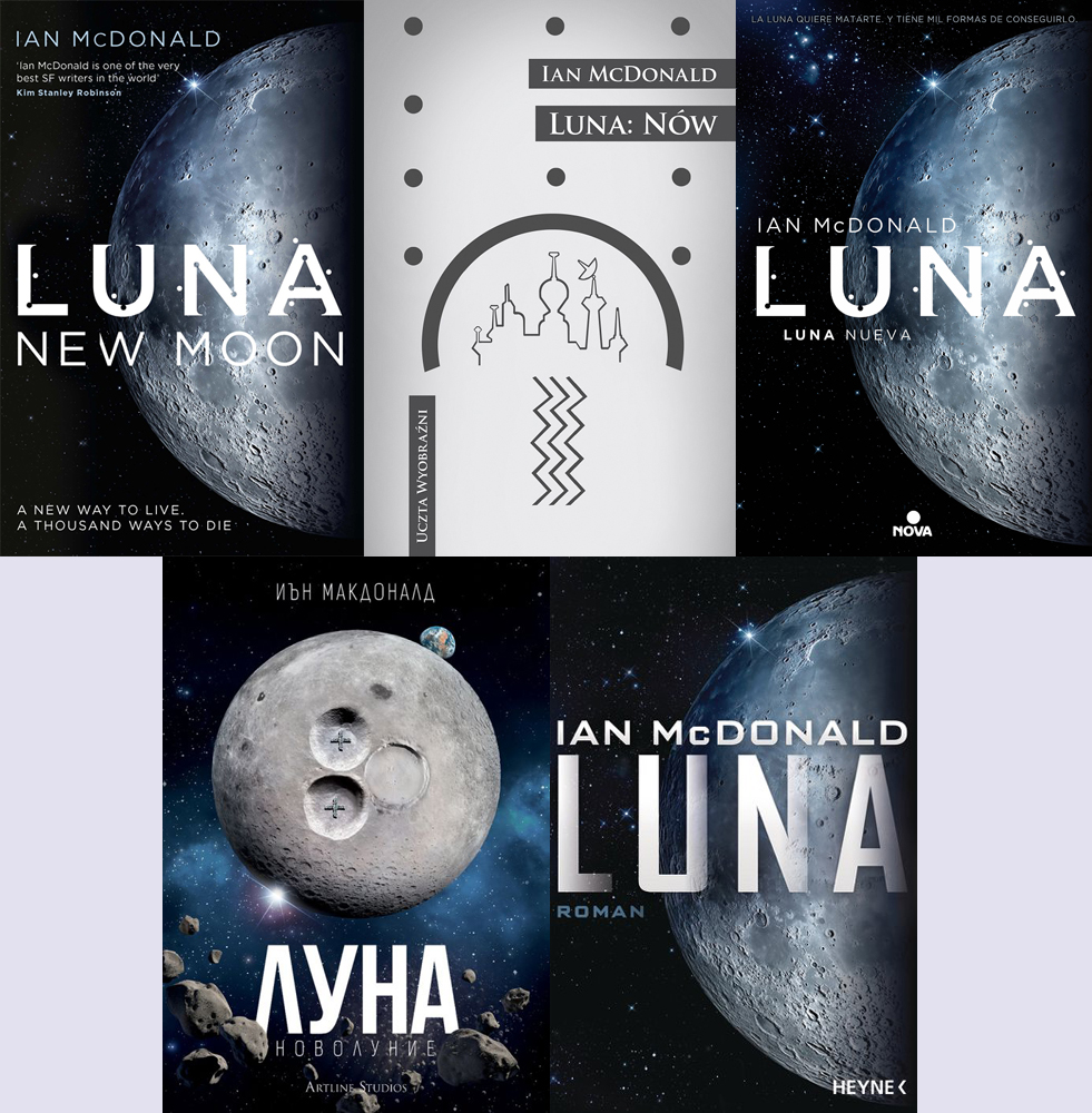mcdonald-luna1-newmoon-various2