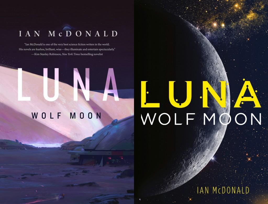 mcdonald-luna2-wolfmoon2
