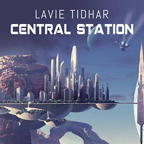 tidharl-centralstationaud