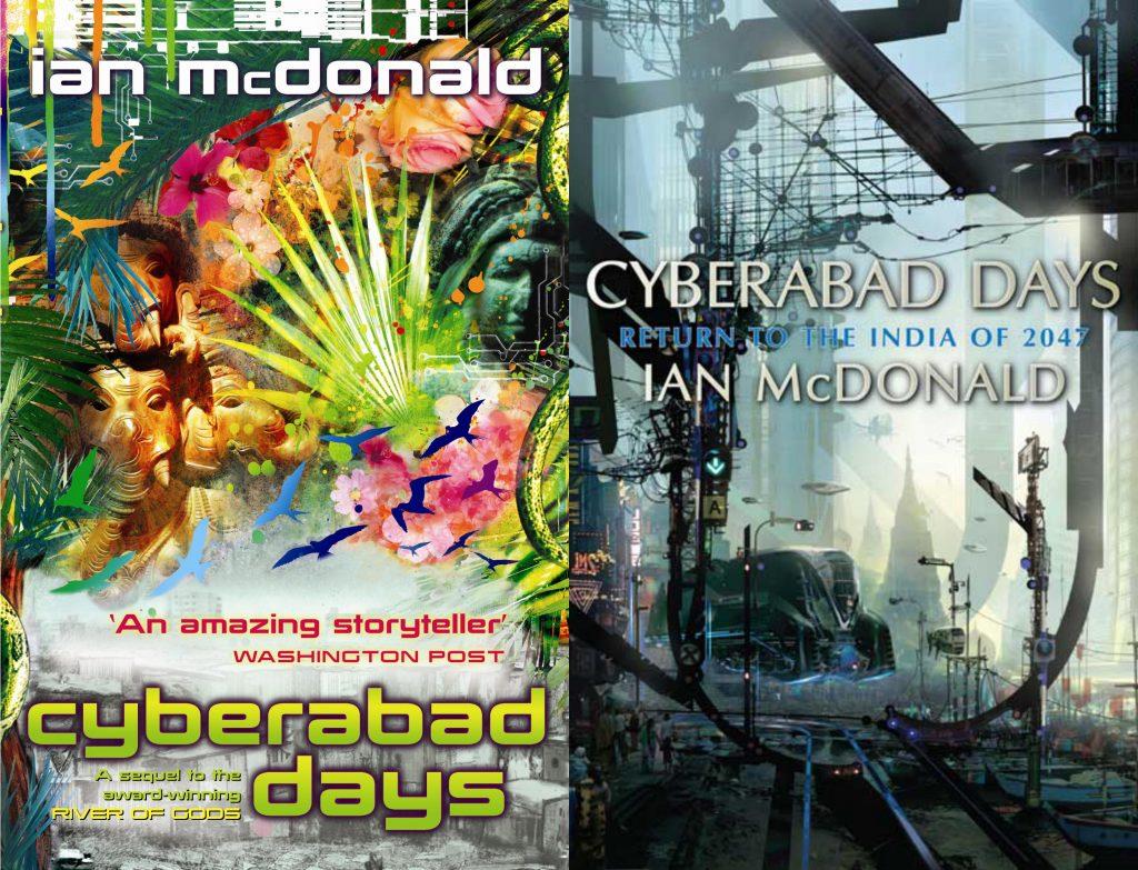 mcdonald-cyberabaddays-english