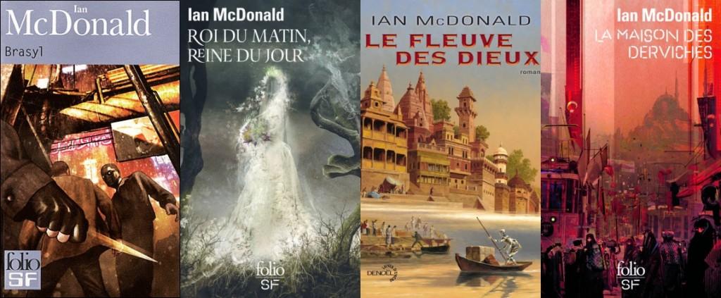 mcdonald-foliosfeditions