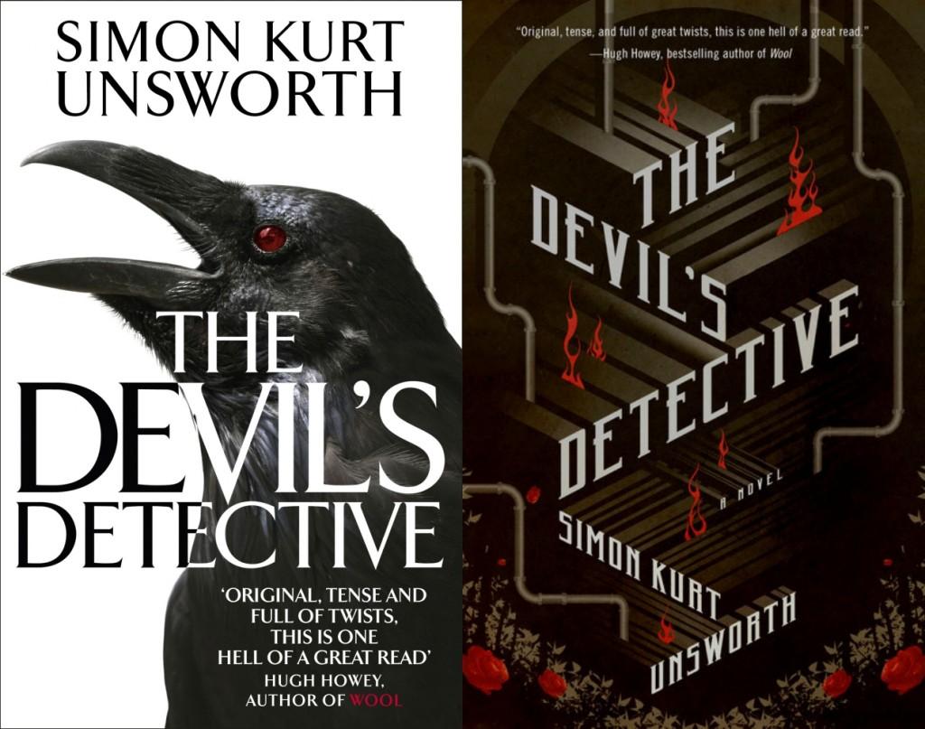 unsworth-1-devilsdetectivepb2