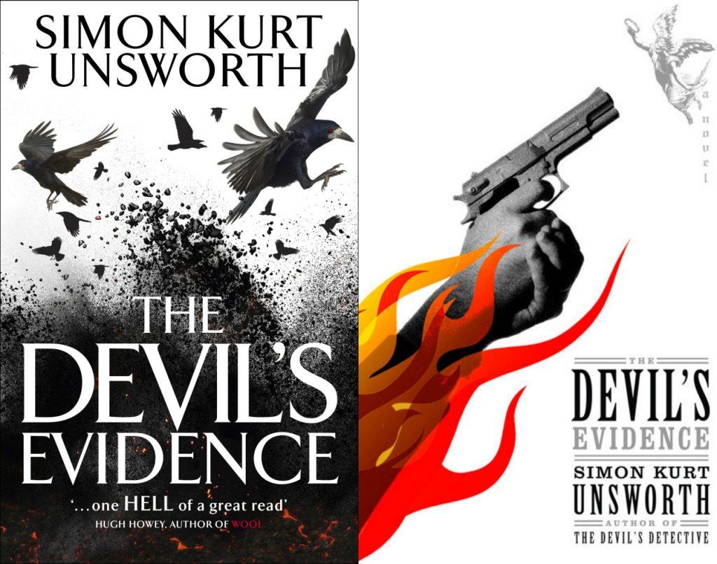 unsworth-2-devilsevidence2