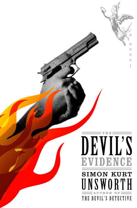 unsworth-2-devilsevidenceus