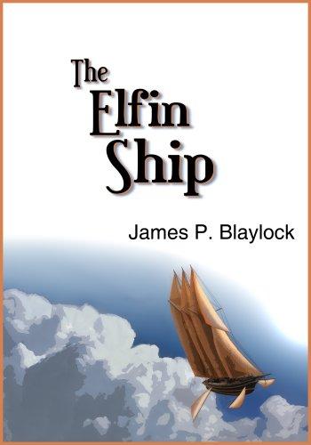 blaylock-b1-elfinshipjab