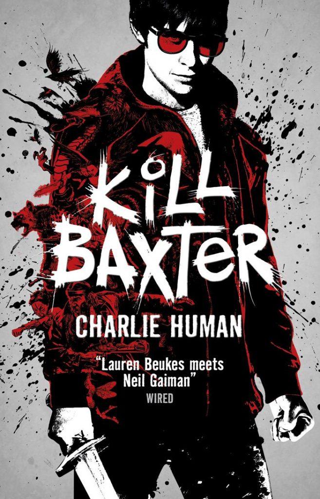 human-killbaxterus