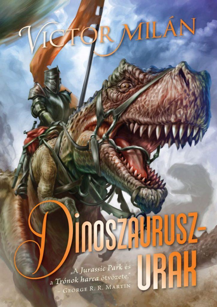milanv-dinosaurlordshu