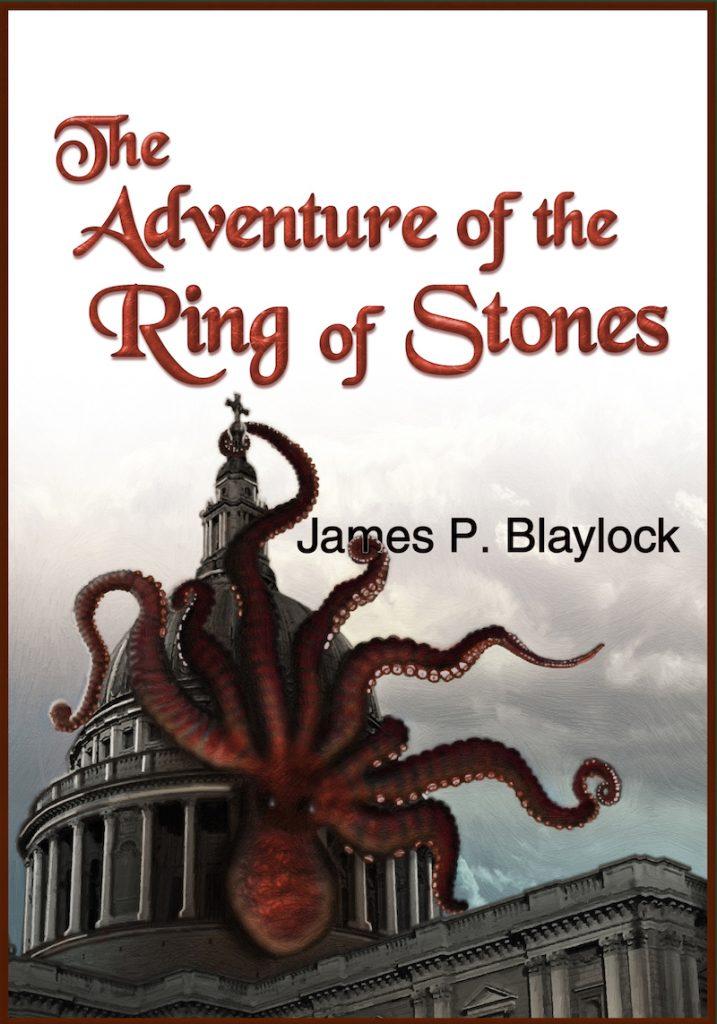 blaylock-lsi-adventureoftheringofstonesjab