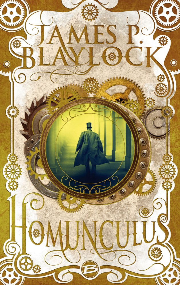 blaylock-lsi1-homunculusfr2