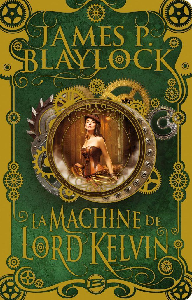 blaylock-lsi2-lordkelvinsmachinefr