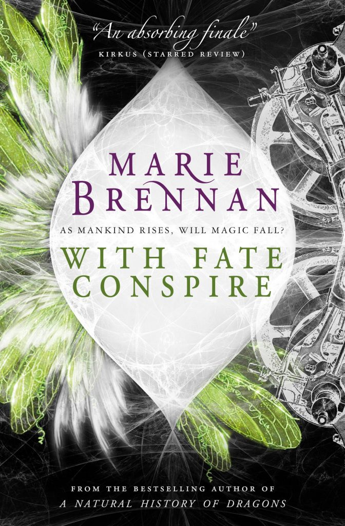 brennanm-oc4-withfateconspireuk