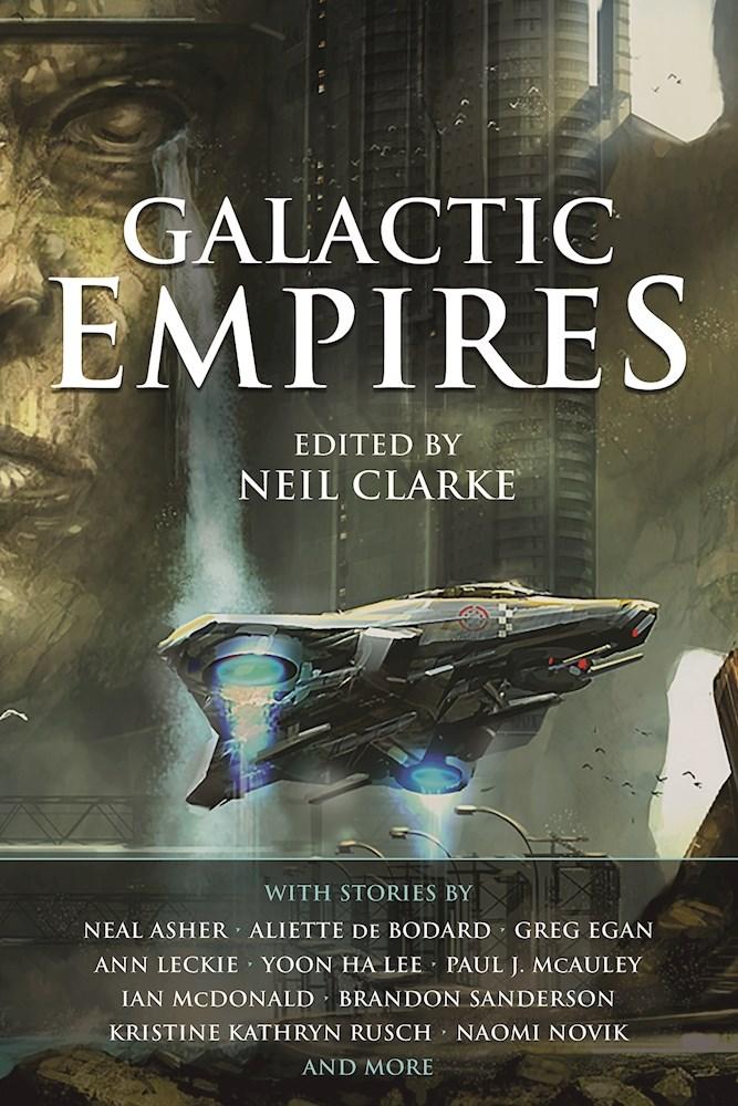 galacticempires