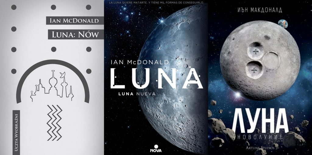 mcdonald-luna1-newmoon-translation1