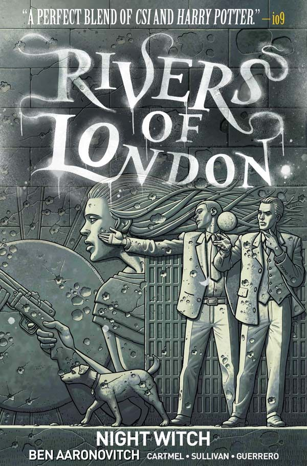 riversoflondon-nightwitchtpb