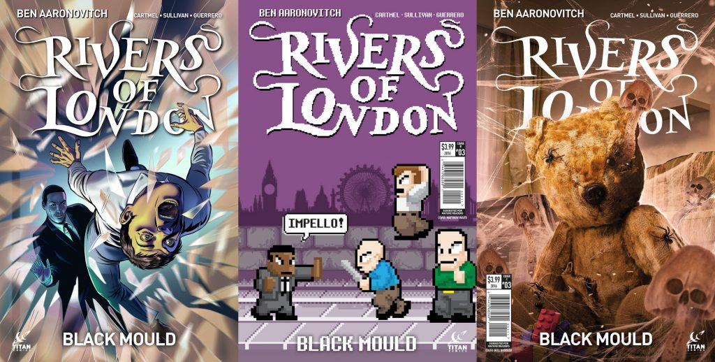 riversoflondon3-blackmould-03