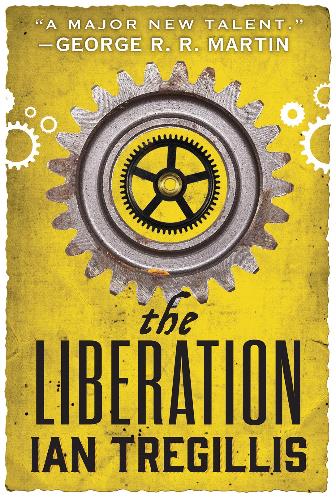 tregillis-aw3-liberation