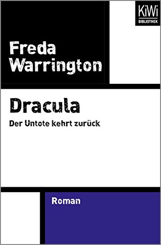 warrington-draculadepb