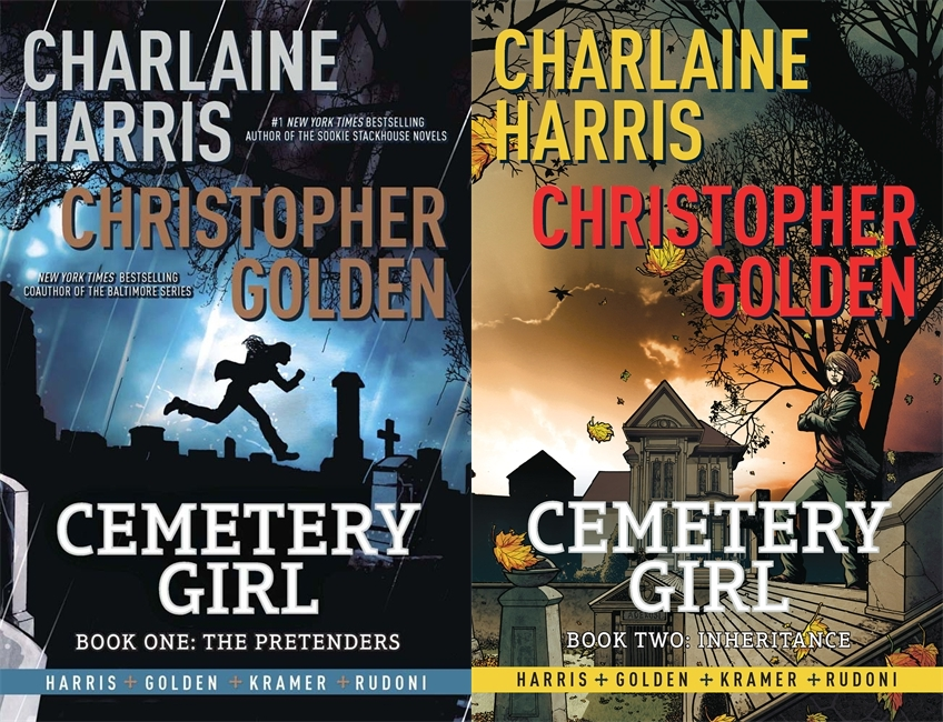 the first sookie ebook collection harris charlaine